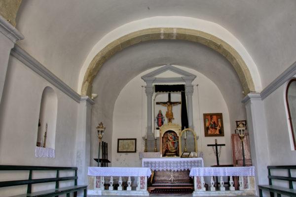 3 Altare
