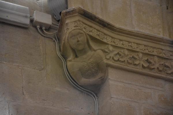 3 Eleonora d'Arborea