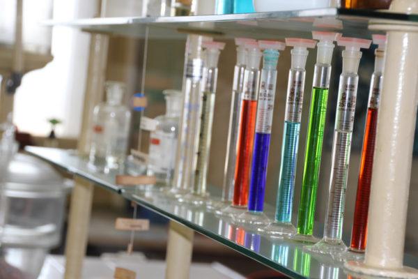 4 Laboratorio