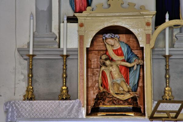 4 Pietà