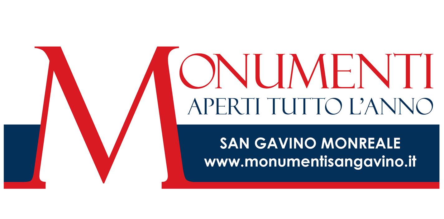 Monumenti Aperti Tutto l'Anno | San Gavino Monreale