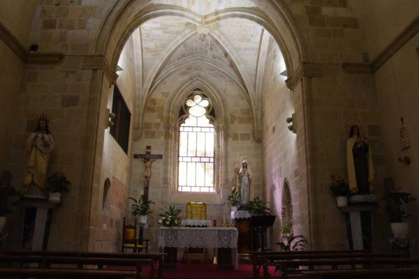 2 Altare