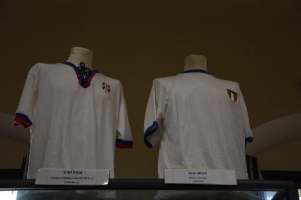 2 Gigi Riva