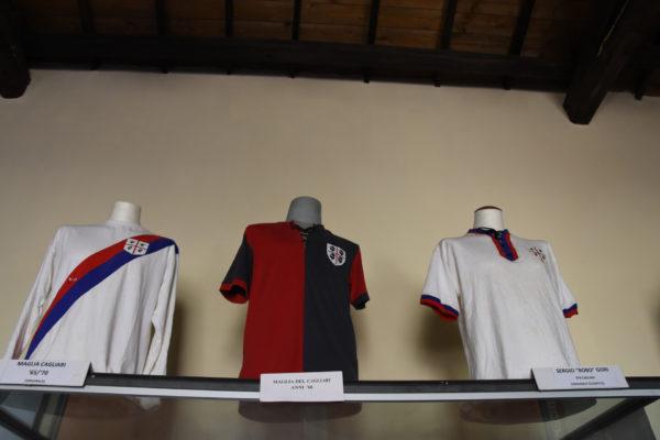 3 Cagliari