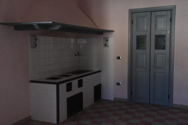 5 Centro Enogastronomico
